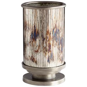 Thumbnail of Cyan Designs - Extra Large Kensington Vase