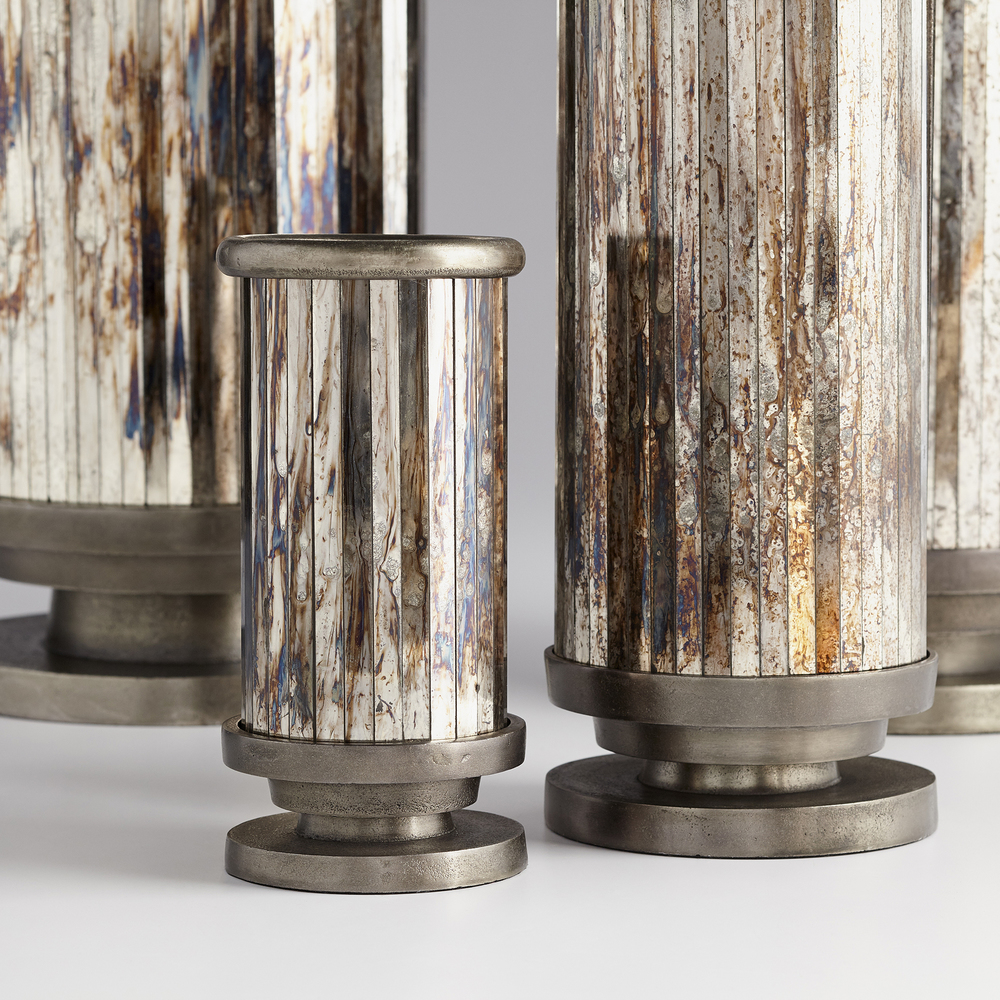 Cyan Designs - Extra Large Kensington Vase