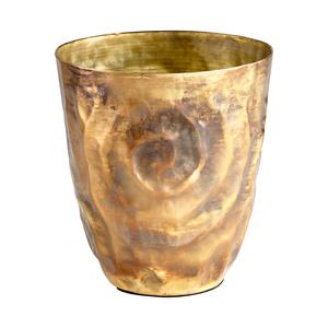 Thumbnail of Cyan Designs - Small Dutchess Vase