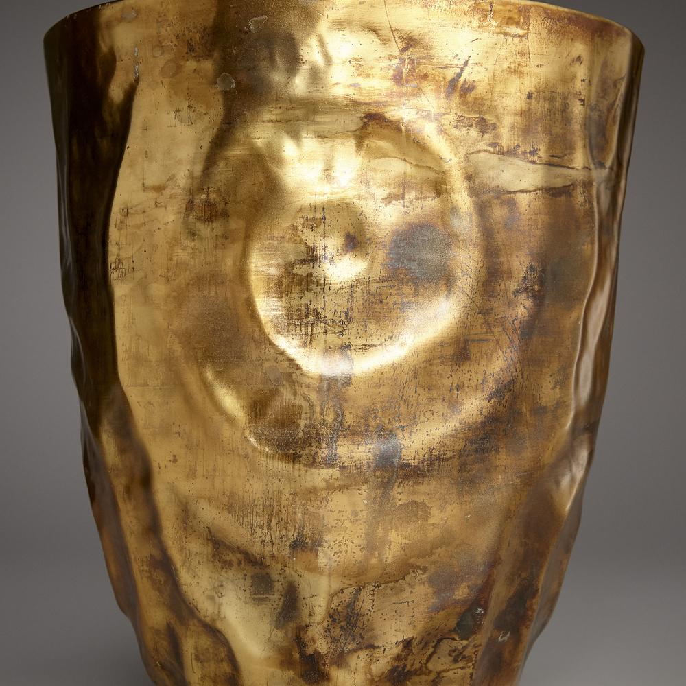 Cyan Designs - Small Dutchess Vase