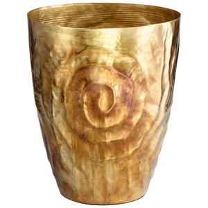Thumbnail of Cyan Designs - Large Dutchess Vase