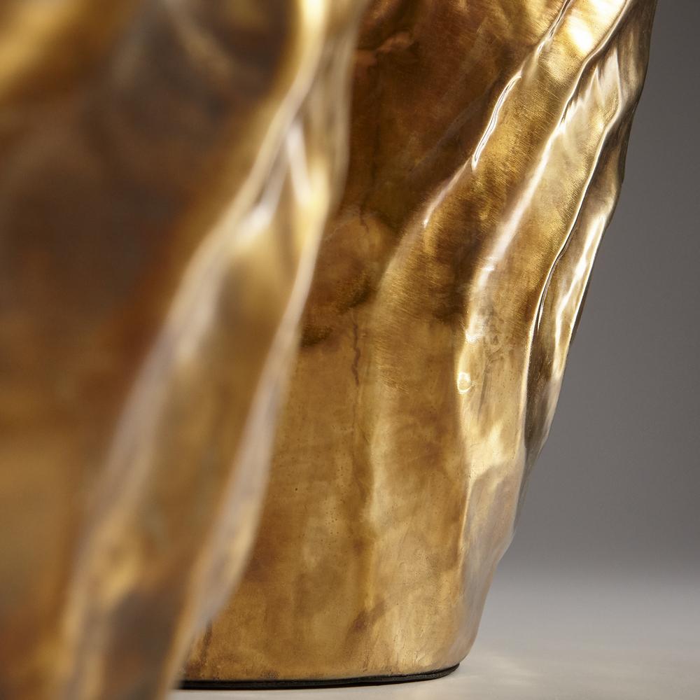Cyan Designs - Large Dutchess Vase