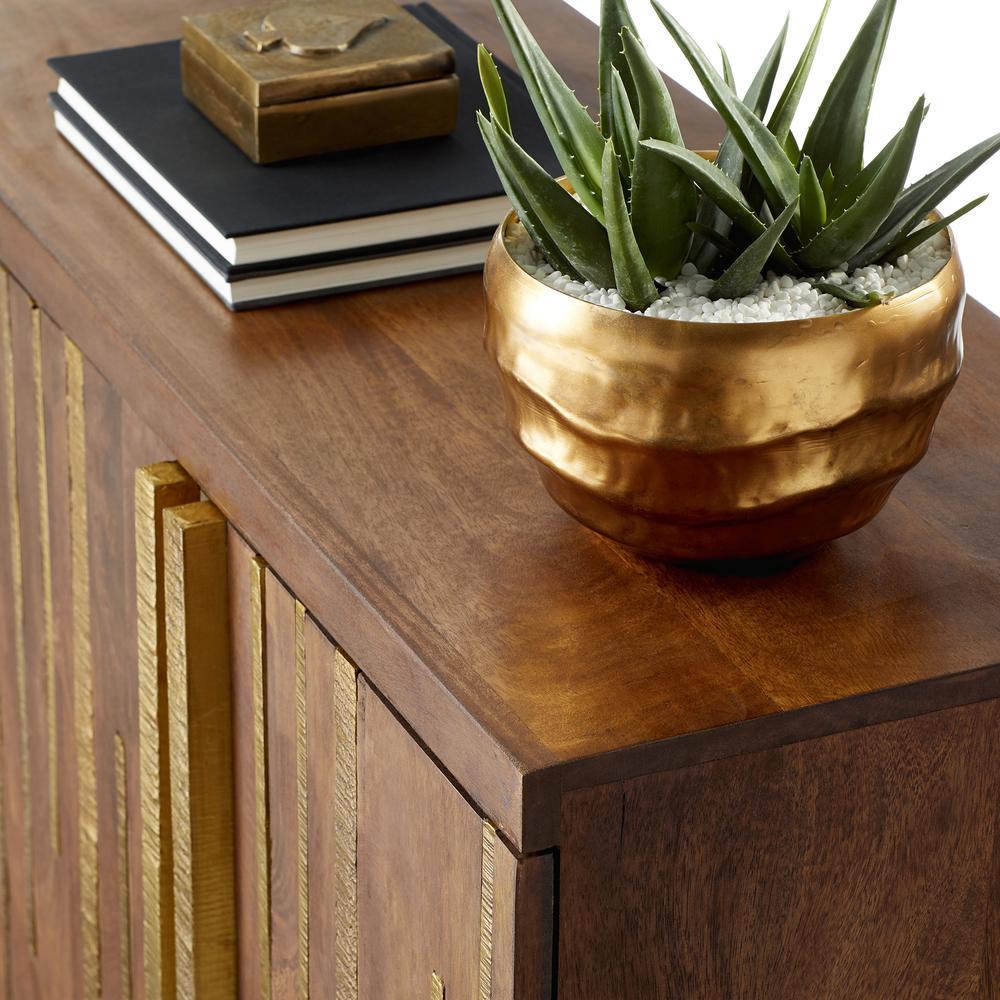 Cyan Designs - Small Lexham Vase