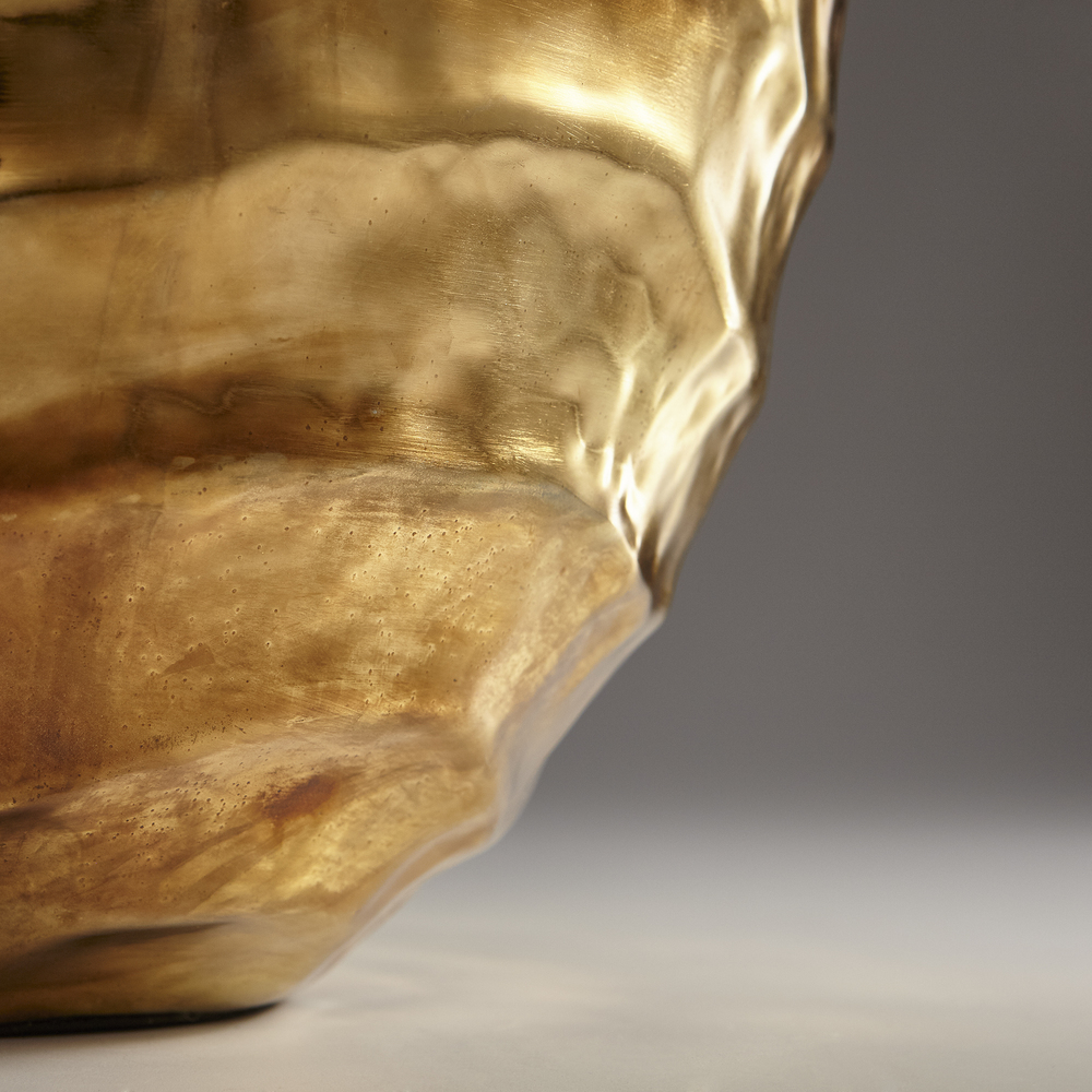 Cyan Designs - Large Lexham Vase
