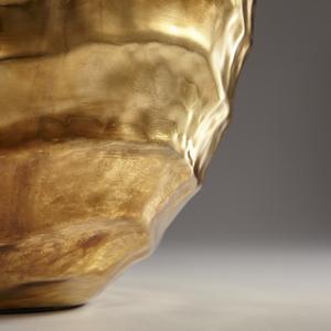 Thumbnail of Cyan Designs - Large Lexham Vase