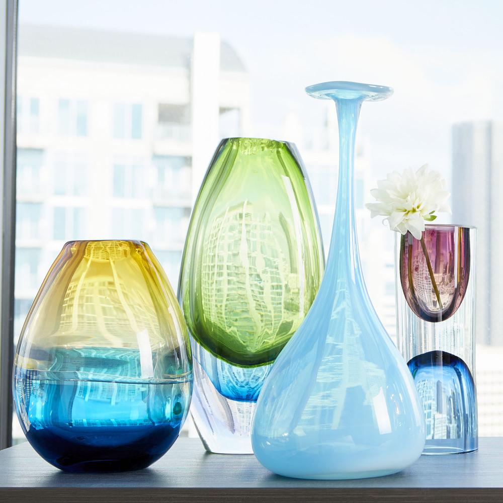 Cyan Designs - Small Jupiter Vase