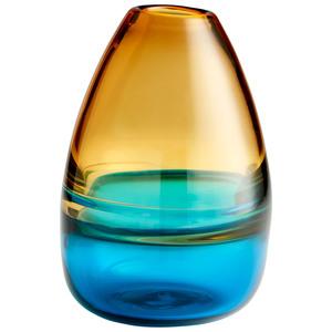 Thumbnail of Cyan Designs - Large Jupiter Vase