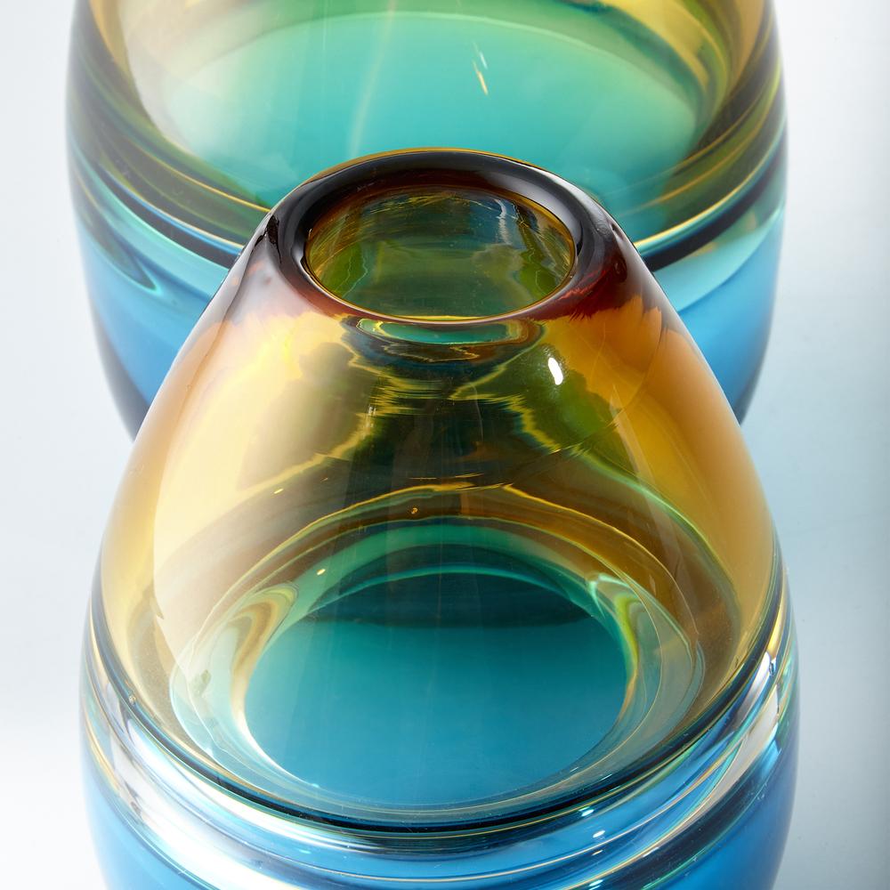 Cyan Designs - Large Jupiter Vase