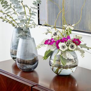 Thumbnail of Cyan Designs - Axiom Vase