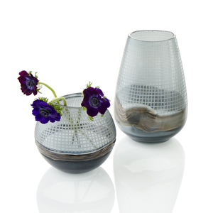 Thumbnail of Cyan Designs - Axiom Vase