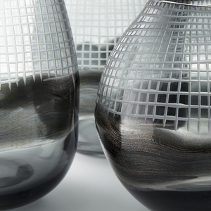 Thumbnail of Cyan Designs - Large Axiom Vase