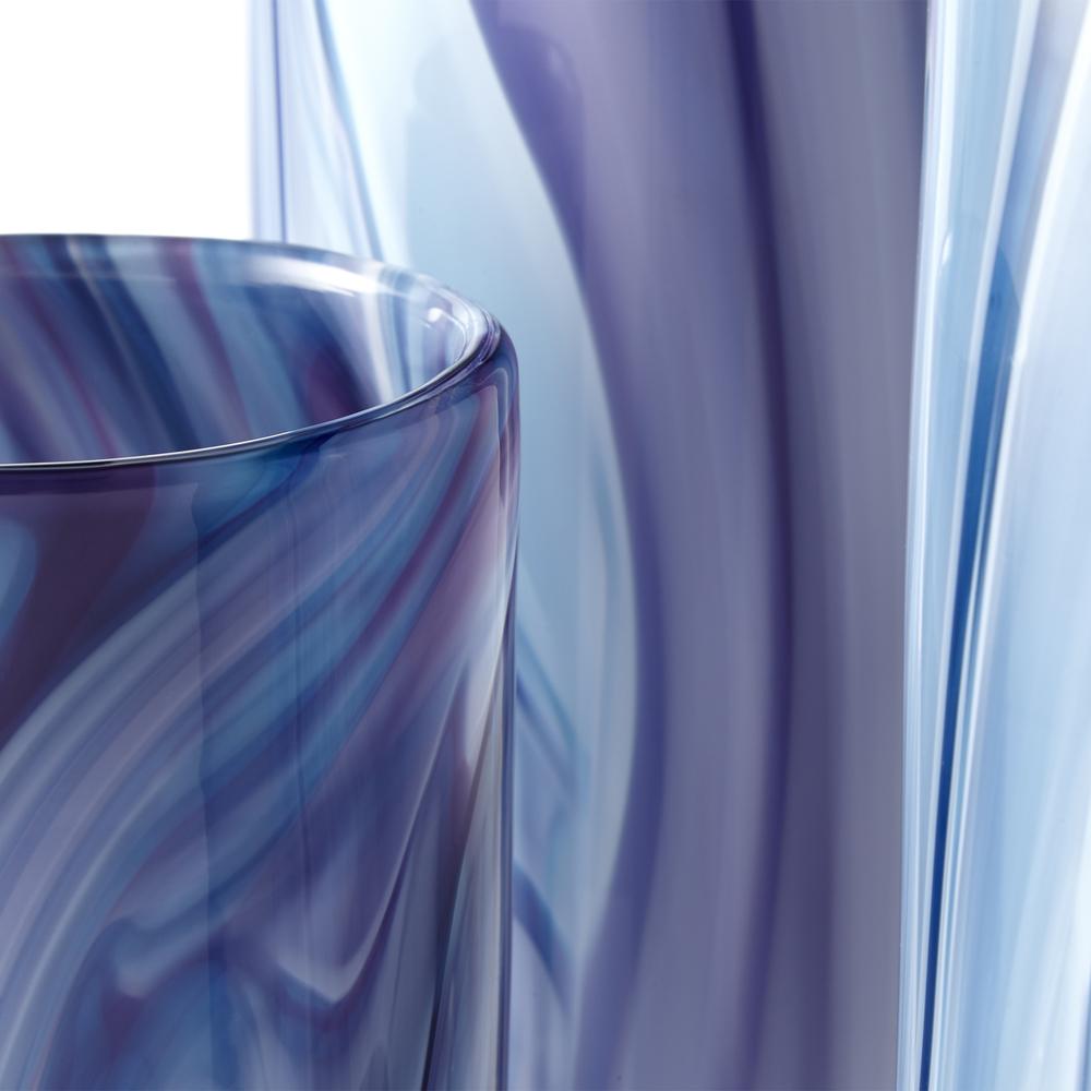 Cyan Designs - Small Oceana Vase