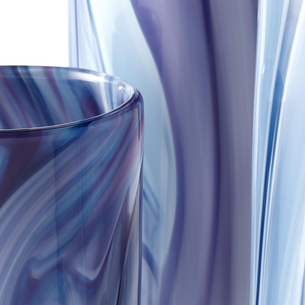 Cyan Designs - Large Oceana Vase