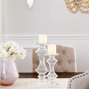 Thumbnail of Cyan Designs - Atria Vase