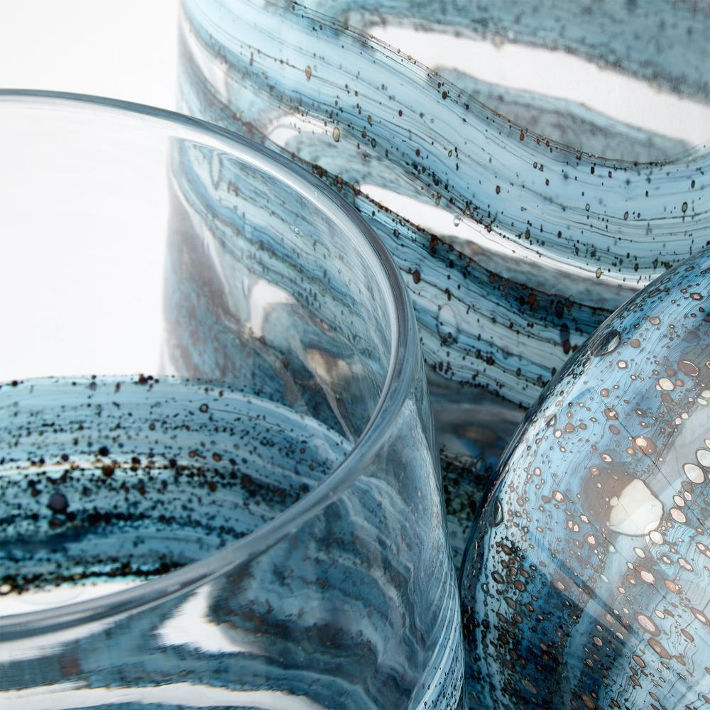 Cyan Designs - Rogue Vase