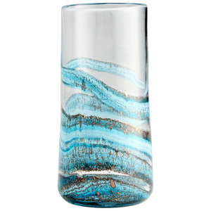 Thumbnail of Cyan Designs - Large Rogue Vase
