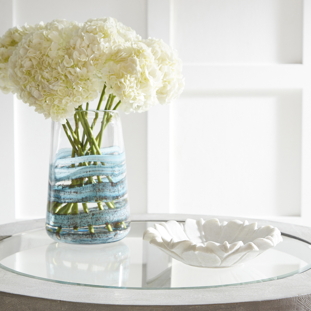 Cyan Designs - Small Rogue Vase