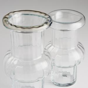 Thumbnail of Cyan Designs - Small Hurley Vase