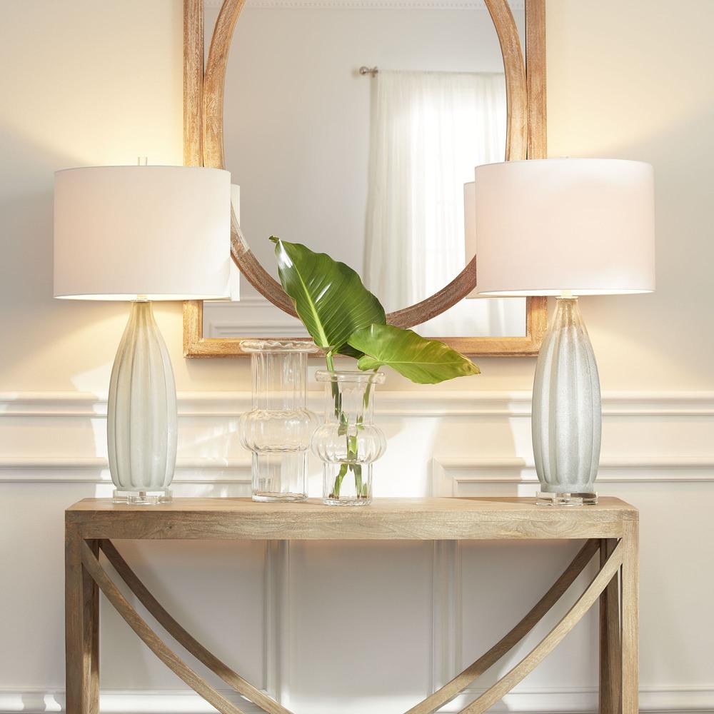 Cyan Designs - Small Hurley Vase