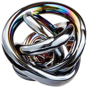 Thumbnail of Cyan Designs - Large Fuso Filler