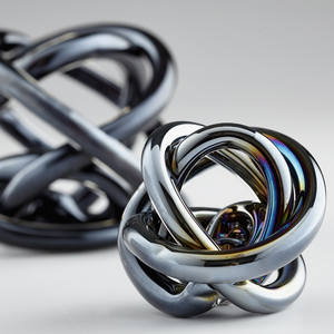 Thumbnail of Cyan Designs - Small Fuso Filler