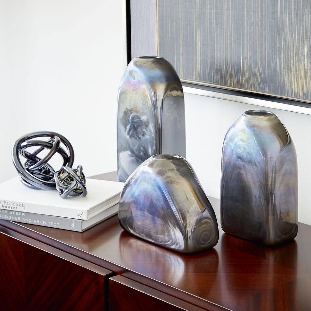Cyan Designs - Small Montaque Vase