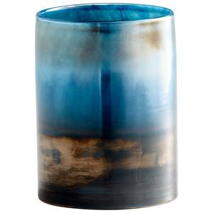 Thumbnail of Cyan Designs - Reina Vase