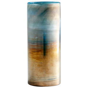 Thumbnail of Cyan Designs - Large Reina Vase