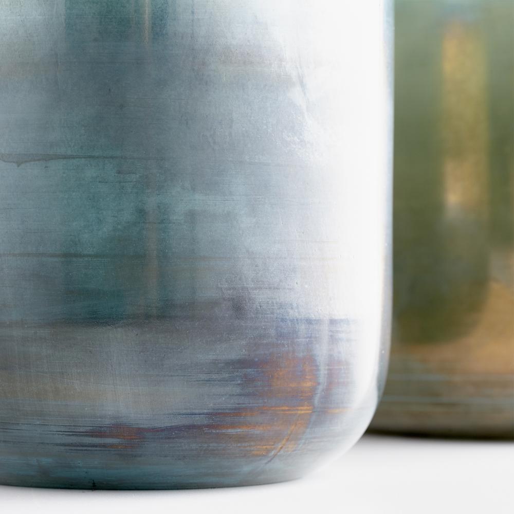 Cyan Designs - Reina Vase