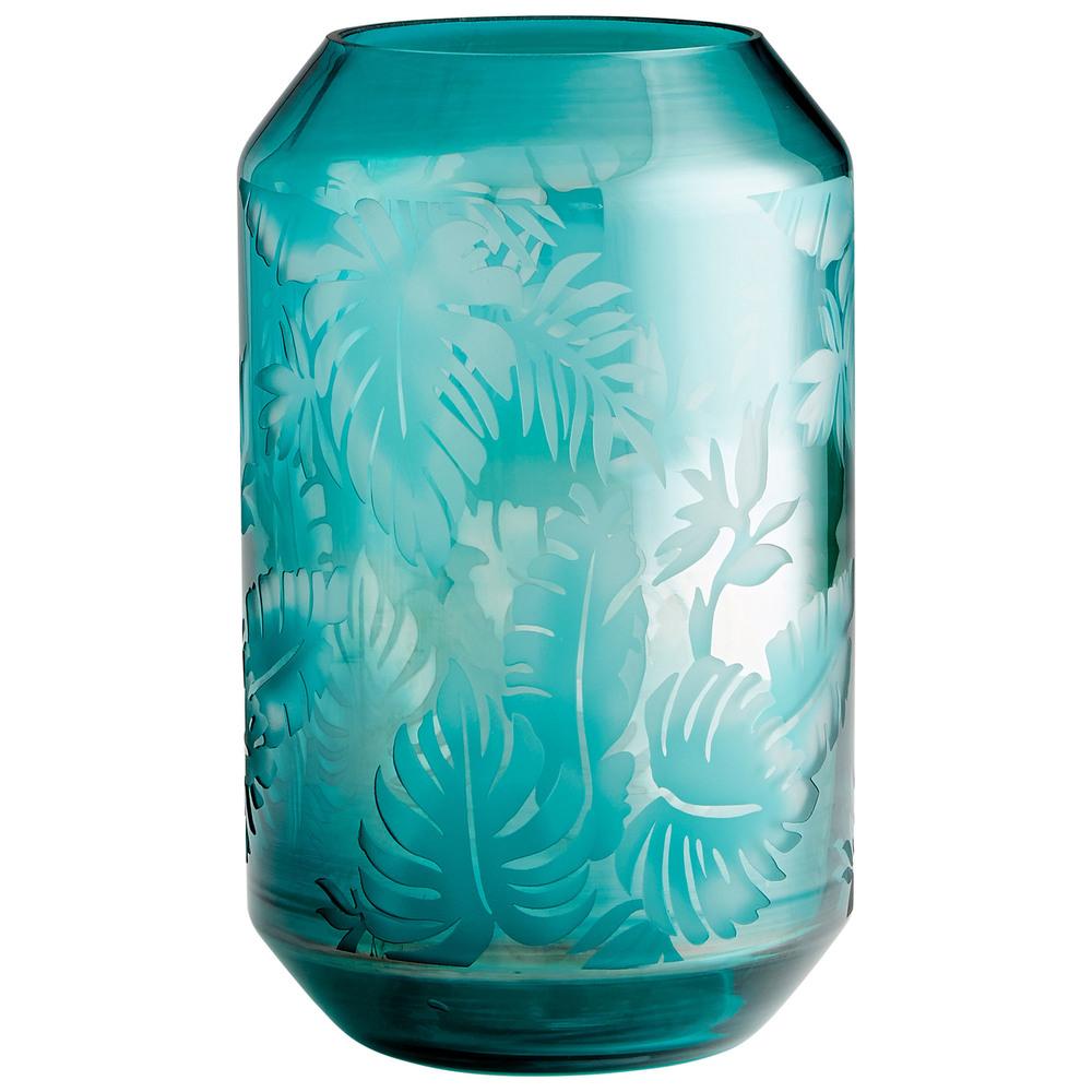 Cyan Designs - Large Sumatra Vase