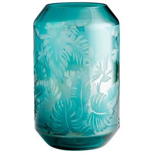 Thumbnail of Cyan Designs - Large Sumatra Vase