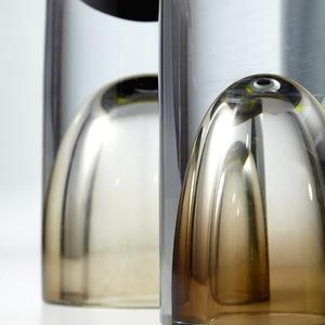 Thumbnail of Cyan Designs - Small Majeure Vase
