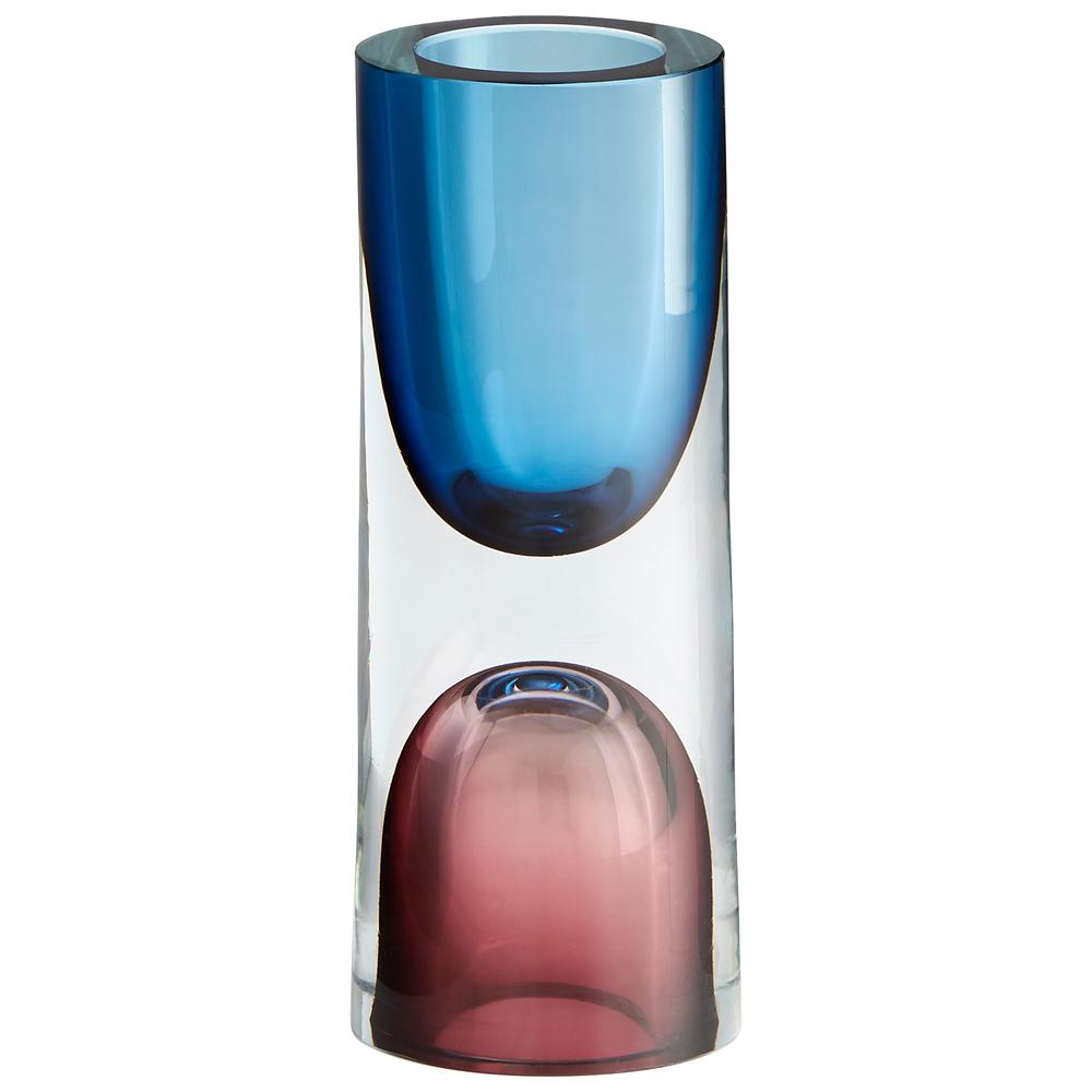 Cyan Designs - Small Majeure Vase