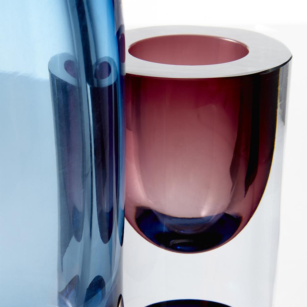 Cyan Designs - Large Majeure Vase