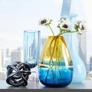 Thumbnail of Cyan Designs - Large Majeure Vase