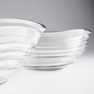 Thumbnail of Cyan Designs - Large Wavelet Bowl