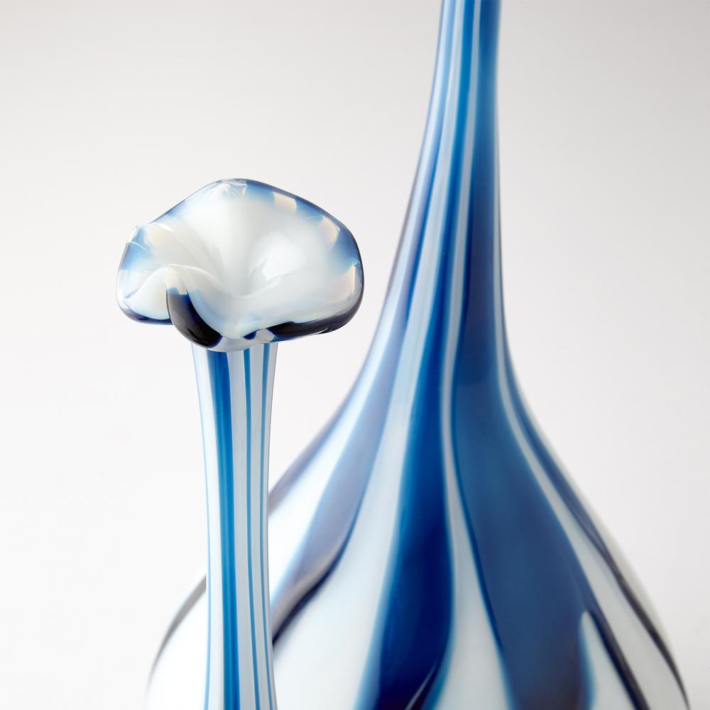 Cyan Designs - Small Dulcet Vase