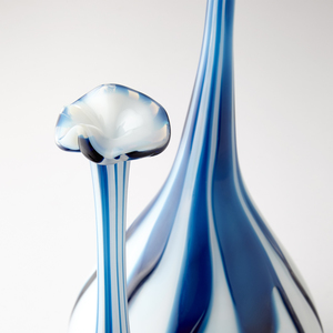 Thumbnail of Cyan Designs - Small Dulcet Vase