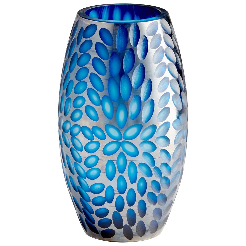 Cyan Designs - Large Katara Vase