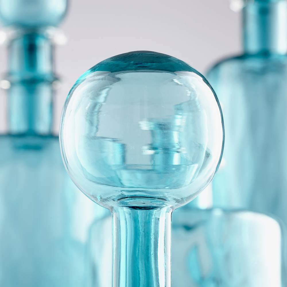 Cyan Designs - Decadent Decanter #2