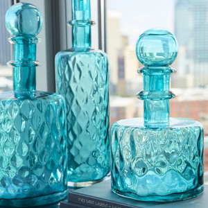 Thumbnail of Cyan Designs - Decadent Decanter #2