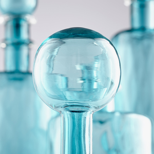 Thumbnail of CYAN DESIGN - Decadent Decanter #3