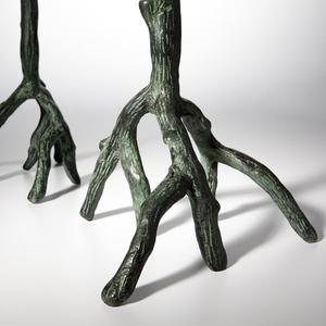Thumbnail of Cyan Designs - Large Hawthorn Candleholder
