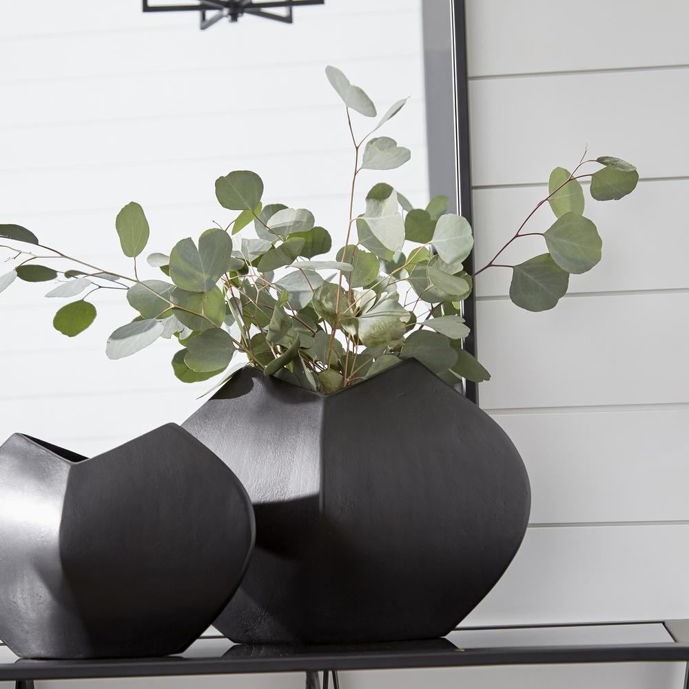 Cyan Designs - Large Adelaide Vase