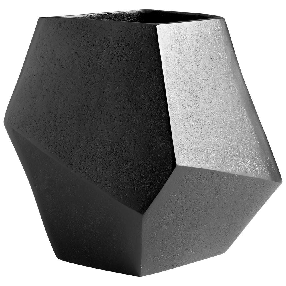 Cyan Designs - Large Octave Vase