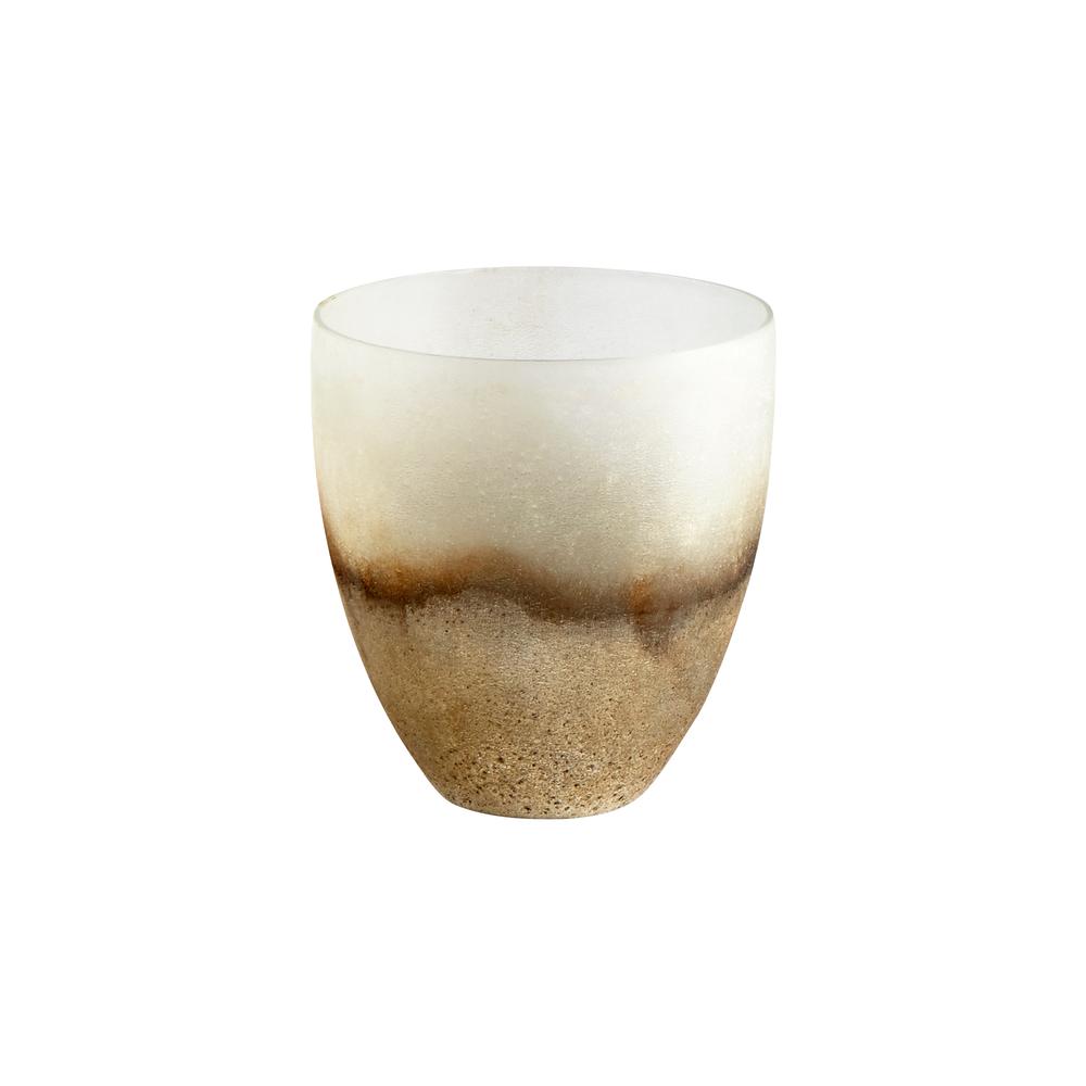 Cyan Designs - Small Wellesley Vase