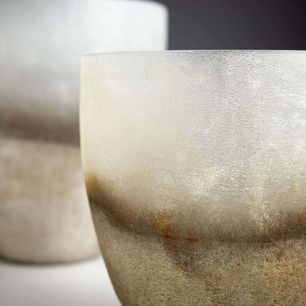 Cyan Designs - Large Wellesley Vase