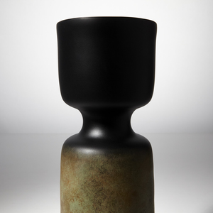 Thumbnail of Cyan Designs - Small Chalice Vase