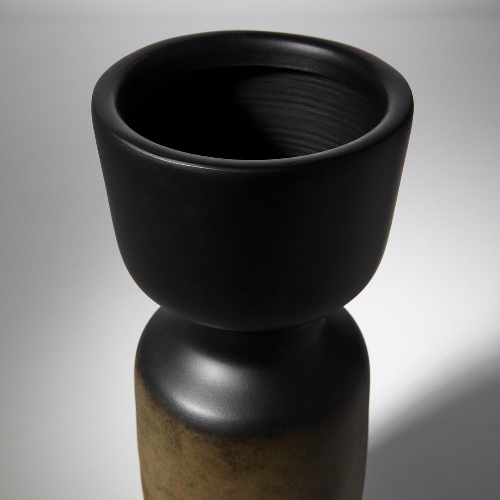 Cyan Designs - Large Chalice Vase