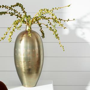 Thumbnail of Cyan Designs - Hampstead Vase